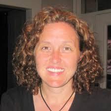 Janet DAVIDSON | Associate Professor Criminology & Criminal Justice |  Doctor of Philosophy | Chaminade University of Honolulu (CUH), Hawaii |  Criminology & Criminal Justice