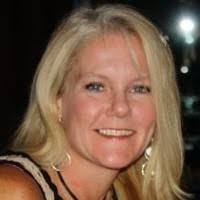 Sonya Smith - Corporate Recruiter - ResCare   LinkedIn
