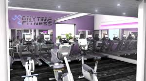 24 hour fitness stockton fitness and