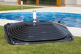 10 best solar pool heaters reviewed