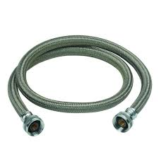 brasscraft 3 4 in female hose thread