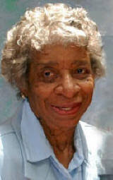 Henrietta Mays Smith, Author Info, Published Books, Bio, Photo ...
