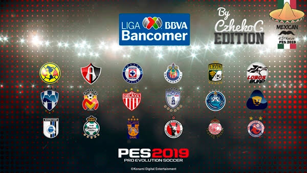 """Resultado de imagen de la liga bbva 2019"""""""