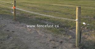 Horse Fencefast Ltd