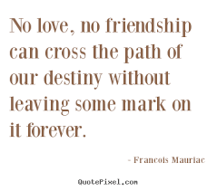 design your own picture quotes about love no love no friendship