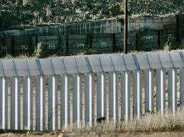 The 6 Most Popular Border Fence Technologies