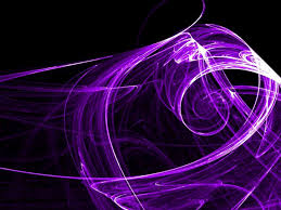 90 fresh purple computer backgrounds of
