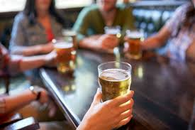 best bars and nightlife in deland to