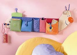 Kids Room Decorations Cheap And Beautiful Baby Room And Toddler Bedroom Decor