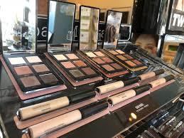 bareminerals bare essentials makeup