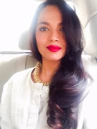 Aamina Sheikh New Latest Image Gallery Picture # 61160