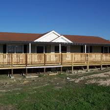Custom Attached Awning Mobile Home North San Antonio Carport Patio Porch Door Wood Attaching To Roof Eave Elements And Style Awnings For House Metal Deck Frames Aluminum Crismatec Com