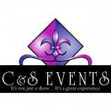 new orleans bead jewelry show nov