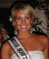 Stephanie Murray Smith - Wikipedia