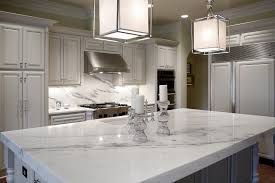royal danby marble kitchen