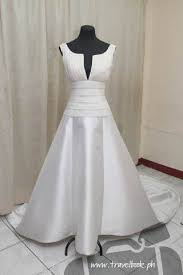 divisoria wedding gown package