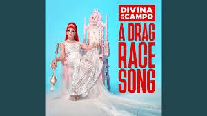 drag race uk s divina de co