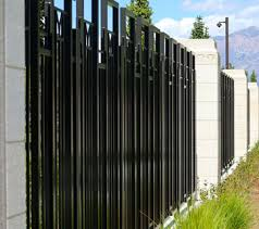 Privacy Fence Ideas To Transform Your Small Outdoor Space
