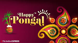 happy pongal whatsapp wishes images status quotes