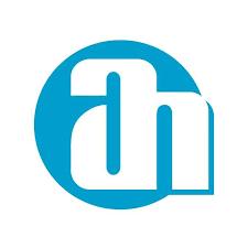 Adam Hall Group - Home | Facebook