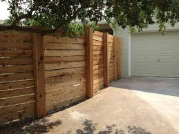 Affordable Fencing Ideas Bob Doyle Home Inspiration Ideas For Build Free Standing Outdoor Fence