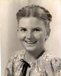 Patsy Johnson Obituary - Grand Prairie, TX