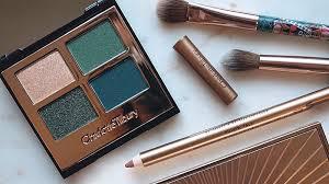 10 best vegan makeup brands you need to