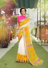weaves zoya silk by fashid whole