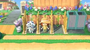 Animal Crossing Inspiration On Instagram Beach Showers And Changing Rooms Acnhidea In 2020 Animal Crossing Animal Crossing Wild World Animal Crossing Game