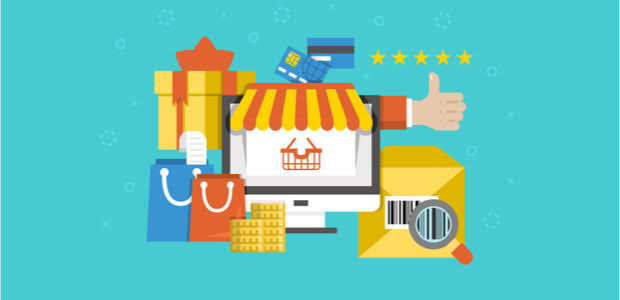Image result for Online Store