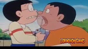Doraemon Latest Episode in Hindi cartoon 2019 Episode # 21 - YouTube
