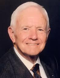 "Charles Reid ""Charley"" Barnes Obituary - Visitation & Funeral Information"