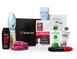 target refresh renewal beauty bo