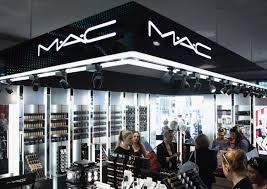 mac makeup studio new york ny