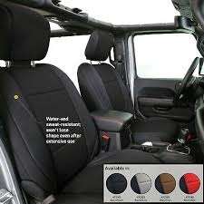 2018 2020 jeep wrangler unlimited jl
