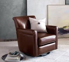 upholstery swivel glider victoria