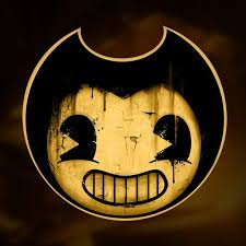 bendy and the ink machine apk for android
