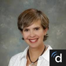 Dr. Sara (Smith) Smith T, MD – Opelika, AL | Pediatrics