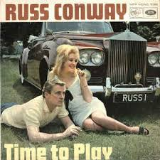 Image result for russ conway