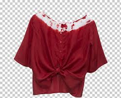Shoulder Sleeve Maroon Velvet, others PNG clipart | free cliparts | UIHere