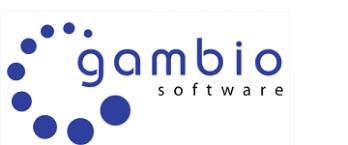 Bildergebnis für gambio