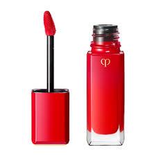 clé de peau spring 2020 makeup collection