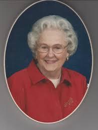 Celia Smith Obituary - Arlington, VA