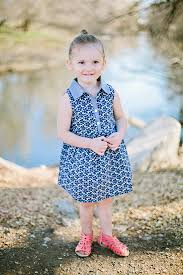 Addie Harrison | Toddler girl outfits, Kids dress, Cute outfits for kids