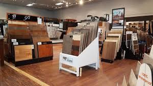 dalton flooring gallery