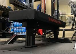 rogue monster utility bench 2 0 review