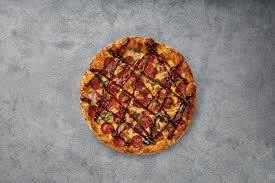 pizza hut debuts first ever san