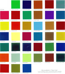 neptune paint colour chart barta
