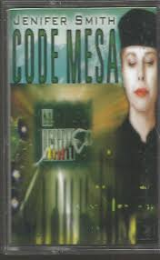 Jenifer Smith - Code Mesa (1998, Cassette) | Discogs