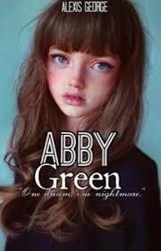 Abby Green - Emy is alright - Wattpad